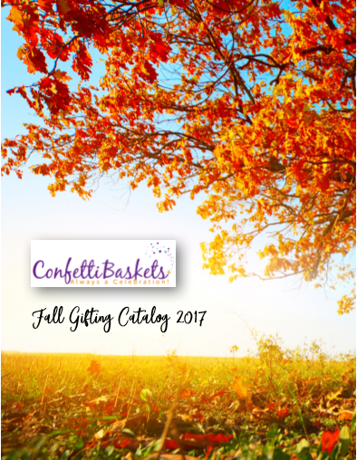 fall-holiday-gifting-2017-catalog.png
