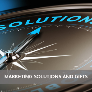 marketing-solutions-and-gifts-300x300.jpg