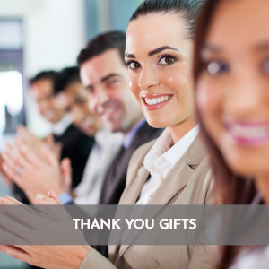 t-you-gifts-300x300.jpg
