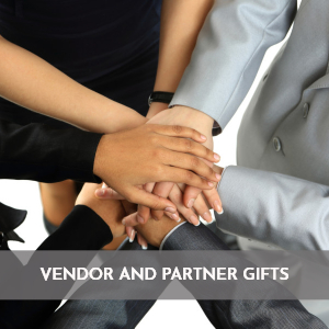 vendor-and-partner-300x300.jpg